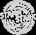 Stammstark-Germany-Handmade Logo